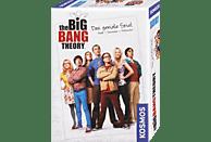 KOSMOS 692407 The Big Bang Theory - Das geniale Spiel