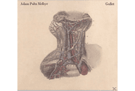 Adam Pultz Melbye - Gullet [Vinyl]
