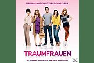 OST/VARIOUS - Traumfrauen [CD]