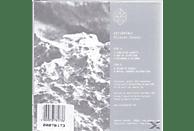 Ricardo Donoso - Deterrence [CD]