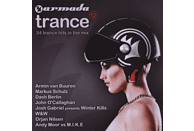 VARIOUS - Armada Trance 12 [CD]