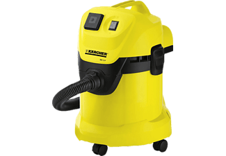 KARCHER WD 3 POWER - (1.629-880.0)