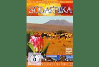 Die schönsten Länder der Welt: Südafrika [DVD]