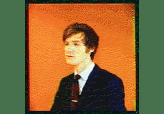 pixelboxx-mss-67501881