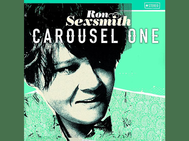 Ron Sexsmith - Carousel One [LP + Download]