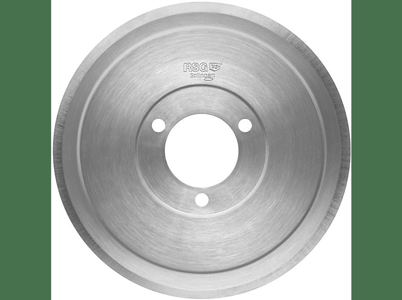 RITTER 501.105 MARKANT 01, MARKANT 05, COM Messer für Allesschneider