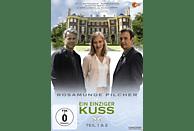 Rosamunde Pilcher: Ein einziger Kuss [DVD]