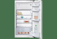 SIEMENS KI20LV62 Kühlschrank (A++, 160 kWh/Jahr, 1021 mm hoch, Eingebaut)