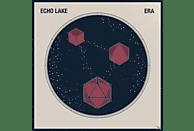 Echo Lake - Era [CD]