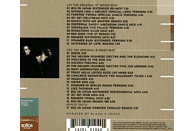 Alphaville - So8os Presents Alphaville-Curated By Blank & Jon [CD]