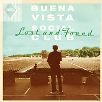 Buena Vista Social Club - Lost And Found - [Vinyl]