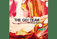 The Go!team - The Scene Between [LP + Download]