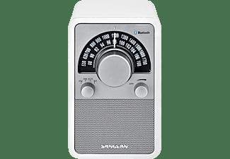 pixelboxx-mss-67508660
