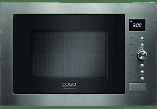 CASO EMCG32 Mikrowelle