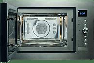 CASO EMCG32 Mikrowelle ()