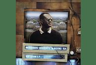 Bassekou & Ngoni Ba Kouyate - Ba Power [LP + Download]