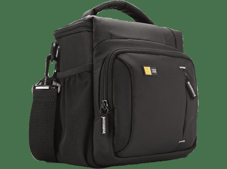 CASE-LOGIC TBC-409 Kameratasche , Schwarz