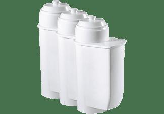 SIEMENS TZ70033 Intenza Filterkartusche Weiß