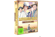 Rauchende Colts – Volume 3 [DVD]