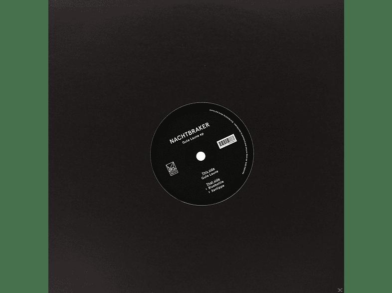 Nachtbraker - Gute Laune Ep [Vinyl]