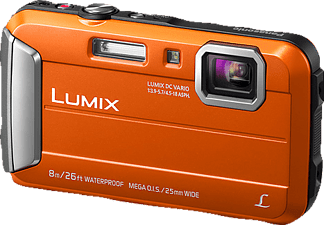 pixelboxx-mss-67511453