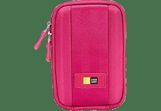 CASE-LOGIC QPB-301PI Kameratasche, Pink
