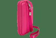 CASE-LOGIC QPB-301PI Kameratasche , Pink