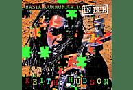 Keith Hudson - Rasta Communication In Dub [Vinyl]