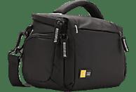 CASE-LOGIC TBC-405 K Kameratasche , Schwarz