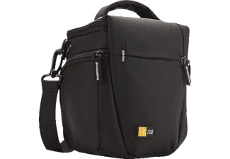 CASE-LOGIC TBC-406 - Borsa (Nero)