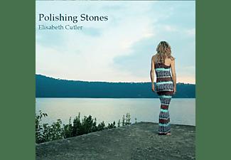 Elisabeth Cutler - Polish Stones  - (CD)