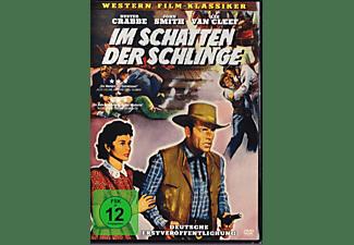 IM SCHATTEN DER SCHLINGE DVD