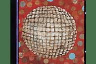 Jim O'rourke - Bad Timing [CD]