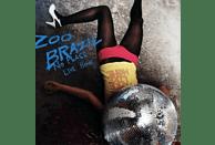 Zoo Brazil - Happy Helping Hands [CD]