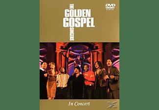 Golden Gospel Singers - In Concert  - (DVD)