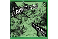 The Lookouts - Spy Rock Road (And Other Stories) [Vinyl]