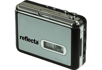 REFLECTA Digicassette converter