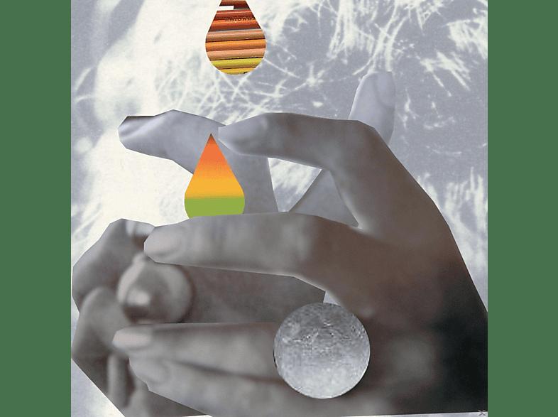 Broadcast - Future Crayon (2lp+Mp3) [LP + Download]