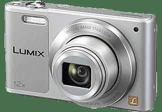 pixelboxx-mss-67521075