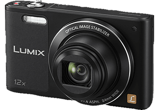 pixelboxx-mss-67521128