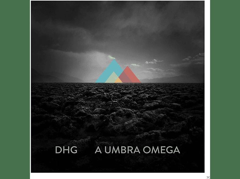 DHG (Dødheimsgard) - A Umbra Omega [Vinyl]