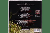 4.9.0 Friedhof Chiller - Willkommen Im Tal Der Finsternis [CD]