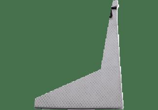 pixelboxx-mss-67521891