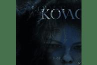 Kovacs - Shades Of Black [Vinyl]