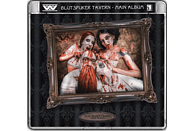 Wumpscut - Blutspuker Tavern (Ltd.Boxset Inkl.2cd, T-Shirt M) [CD]