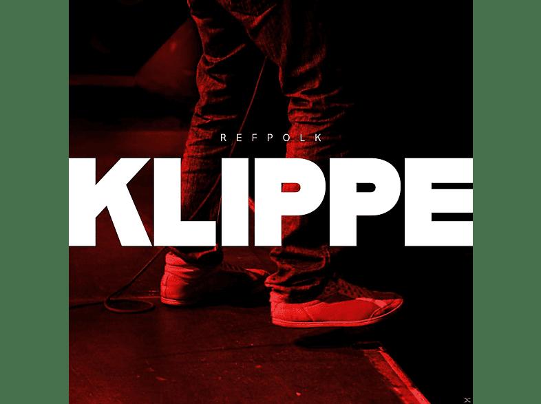Refpolk - Klippe [Vinyl]