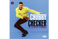 Chubby Checker - Essential Recordings [CD]