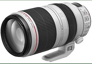 Objetivo - Canon EF 100-400mm, F4.5-5.6L IS II USM