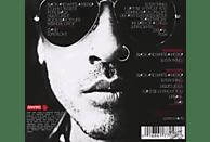Lenny Kravitz - Lenny Kravitz - Black And White America [CD + DVD Video]