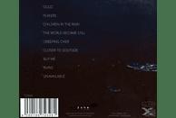 22 Lights - Gold [CD]